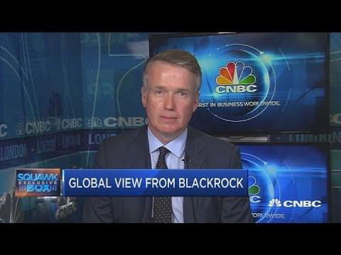 BlackRock: Three themes driving markets in Q4