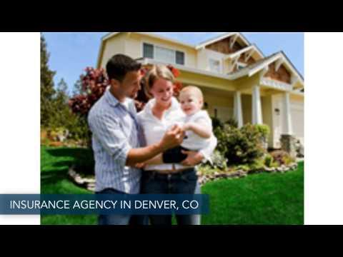 Insurance Agency Denver CO Justin Roome Insurance Agency