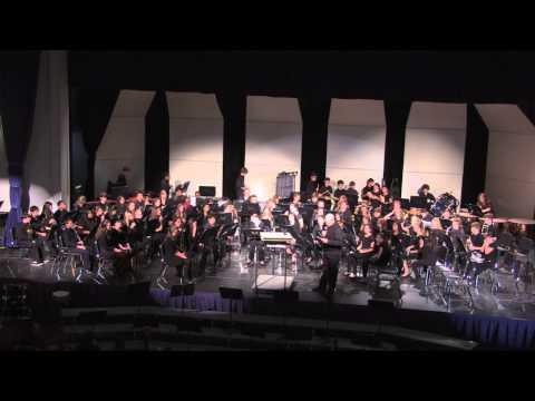 KCSDMusiconParadeConcert2015