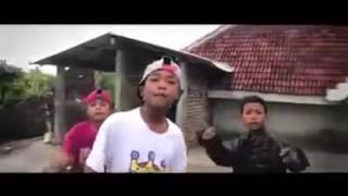 Hip hop bocah kampung saingi young lex dan rich chigga YouTube   YouTube