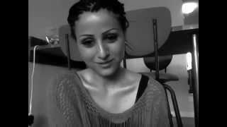 فحص عذرية - Dania