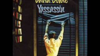 David Bowie Yassassin