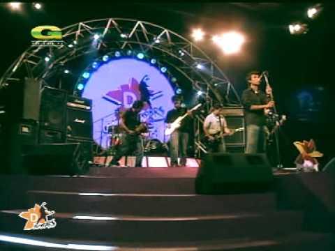 Protibad by Core, Bangladeshi Band