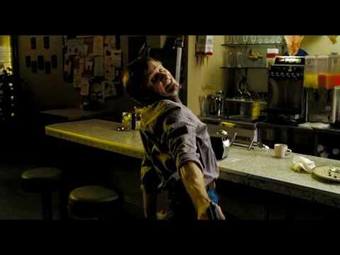 Trailer do filme Anjos da Violência