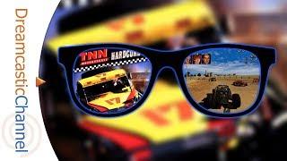 First Look: TNN Motorsports Hardcore Heat (Dreamcast)