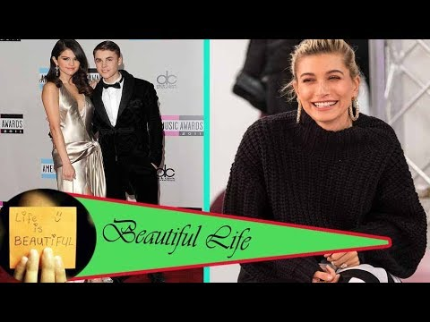 Hailey Baldwin agrees for Justin Bieber to return with ex Selena Gomez after she is hospitalized