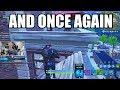 Ninja Explains The Myth Situation Again - Stream Highlights