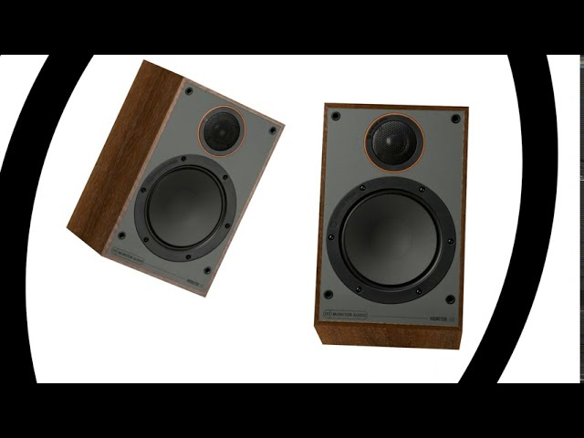 Monitor Series - Discover the Joy
