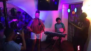 Rutshelle Guillaume Live Performance @ Havana Guitar Night [ 11-16-17 ]