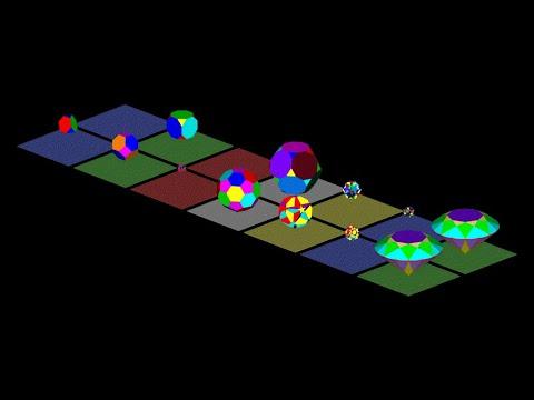 uniform polyhedron and dual_truncates