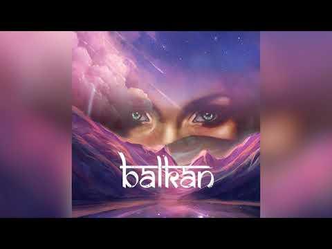 Omiki - Balkan (Black Muffin & Wave Generator Remix)