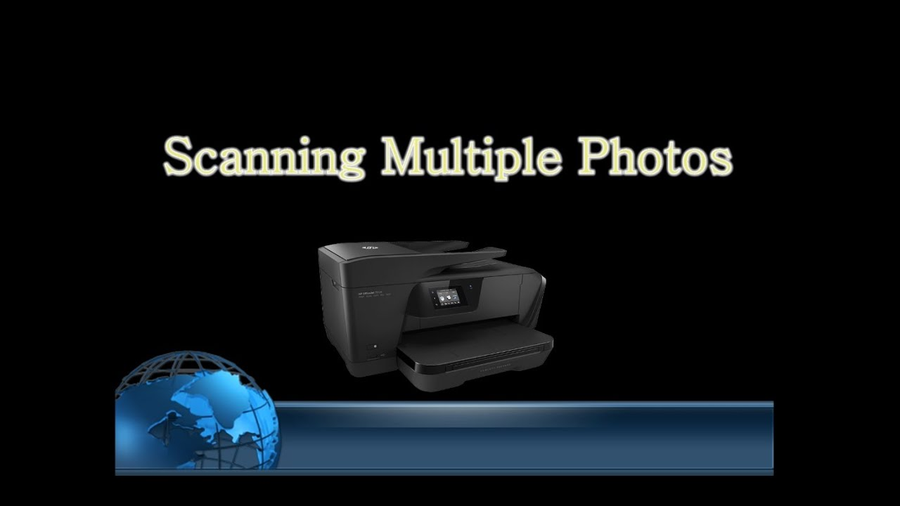 automatic document wiki scanners tray fujitsu wikipedia multiple photo photos fi scansnap open with for feeder