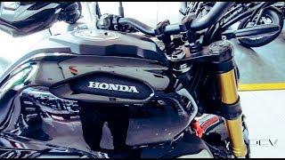 💥💥Honda Ki Ye 150cc Bike India Aa Gyi To Aag Lga Degi | CB150R Exmotion💥💥