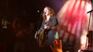 Cover images [FULL HD ] WE THE KINGS  - SAY YOU LIKE ME! LIVE IN MALAYSIA !
