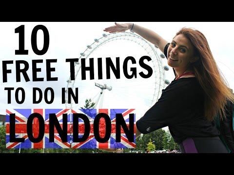 Fun things to do near london ky