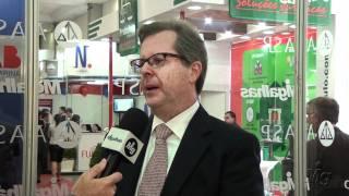 Entrevista: Carlos Eduardo Caputo Bastos