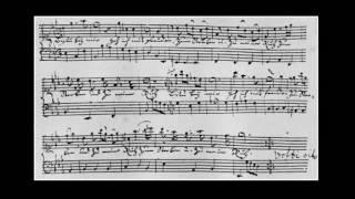 Hermann Prey - Bist du bei mir, BWV 508 - J. S. Bach (G. H. Stölzel)