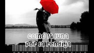Amor del bueno - Reyli ft Miguel bose con letra