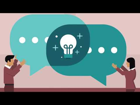 How To Improve Your BUSINESS COMMUNICATION?