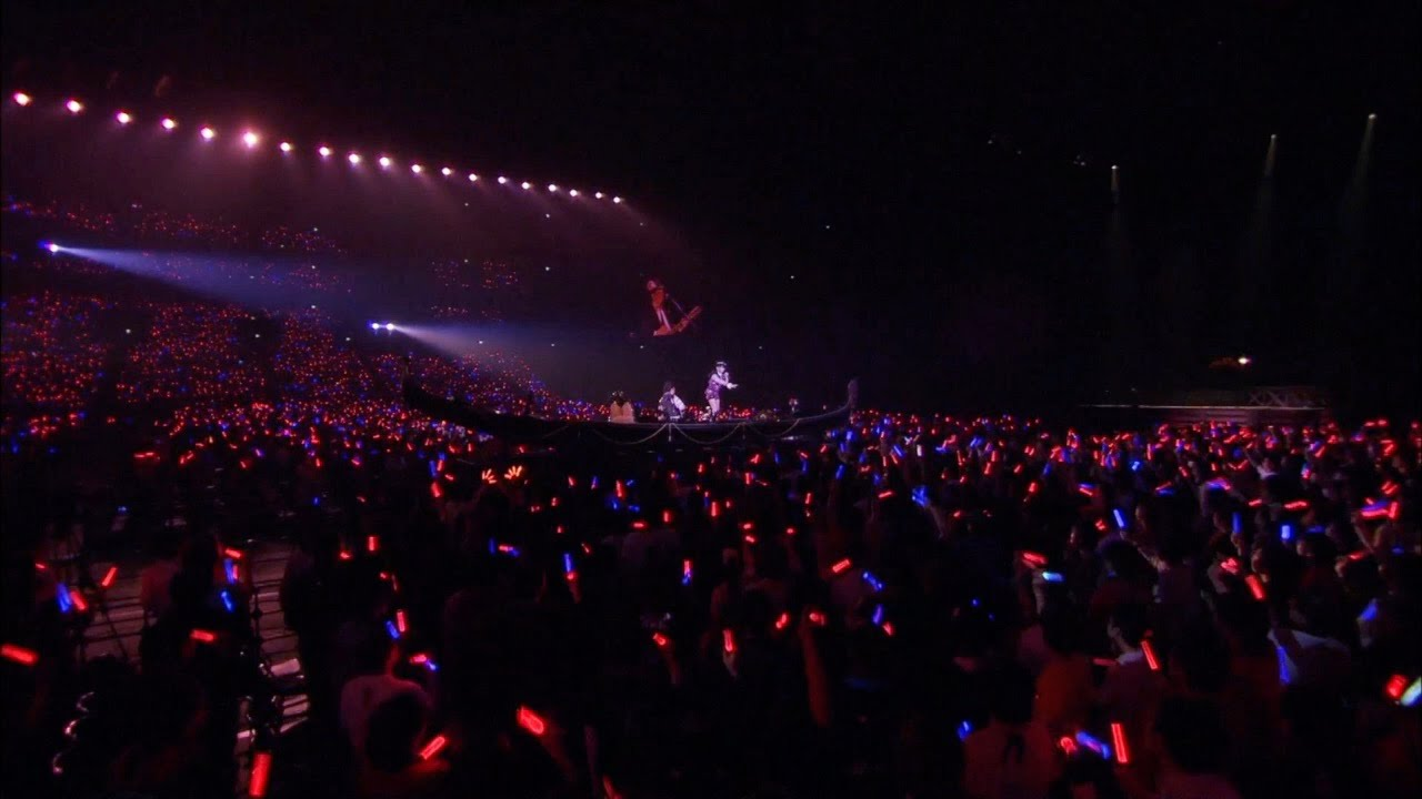 nana-mizuki-live-theater-acoustic-youtube-official-channel