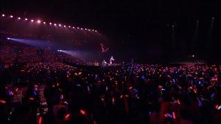 水樹奈々『NANA MIZUKI LIVE THEATER -ACOUSTIC-』ダイジェスト映像