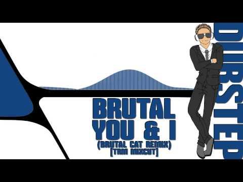 Project 46 & DubVision - You & I (Brutal Cat Remix) [TRM Mixcut]