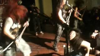 Encéfalo Rock Cordel 2014
