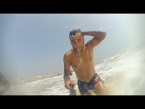 PURI TRIP   ODISHA    ft.  Jagannath Temple , Sea Beach, Marine Drive   Travel Vlog #1