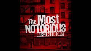 Bars & Hooks feat Prodigy  World Premiere