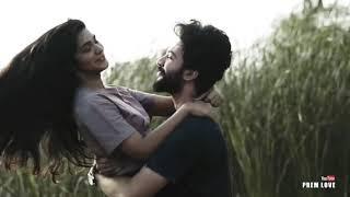 Umaahhh….Enna seiyum intha manathu 💞 cute couples romantic 💞 what's app 💞 tamil status 💕