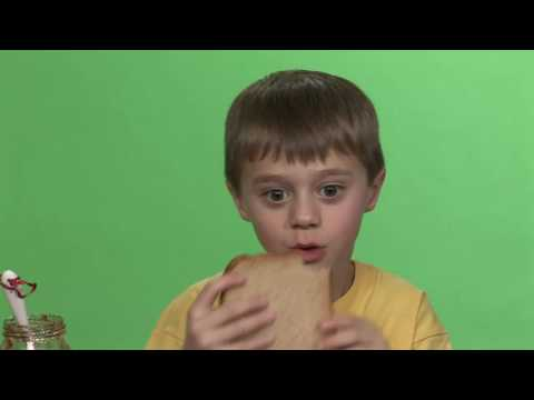 Hello Channel Bloopers  Fun with Max and Alex, Free ESL Videos Online