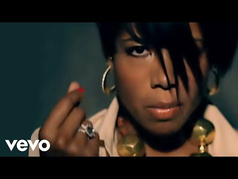 Kelis  Bossy ft Too $hort