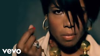 Watch Kelis Bossy video