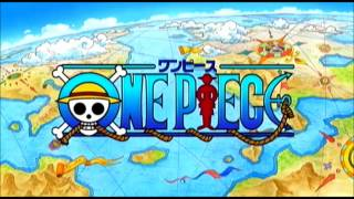 Download One piece - Movie 3 OST #23 Luffy Arrives! MP3 song and Music Video