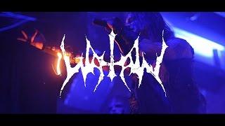 Watain - Devils Blood / Black Salvation / Opus Dei @ B90 Gdansk