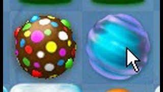 CRAZY SUBLIME COLORING + COLOR BOMB-  BRILLIANT! -Candy Crush Soda Saga LEVEL 952 ★★★STARS