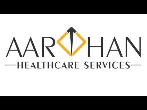 10 Tips For Improving Communication Skills - PART 1 I Aarohan Healthcare