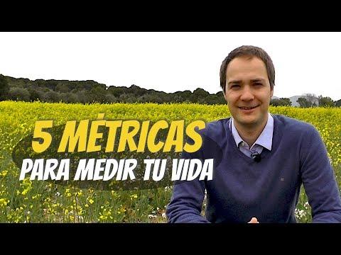 Nueva Ley de control en la Jornada Laboralиз YouTube · Длительность: 12 мин47 с