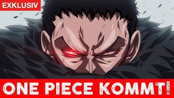One Piece Staffel 8 Folge 2 Deutsch
