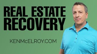 How will the Government Help Real Estate Investors? (with Jason Hartman)