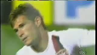 Brian McBride Highlights