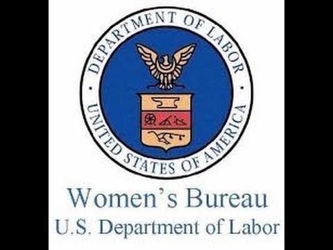 Women in Transportation Northwestern Women moving America  2016