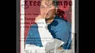 free tempo.