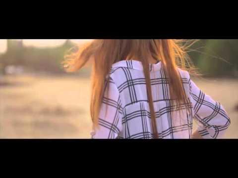 กุมภาพันธ์ - ปีเตอร์ คอร์ป ไดเรนดัล [Unofficial MV]
