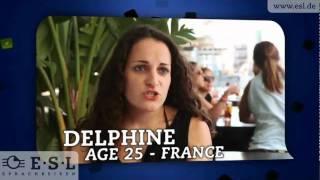 Sprachreise nach Malta