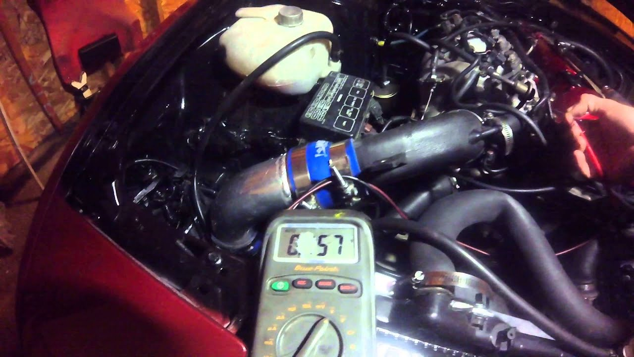 maxresdefault sr20det adjust tps sensor youtube sr20 tps wiring diagram at metegol.co