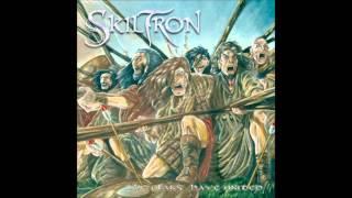Skiltron - Tartan