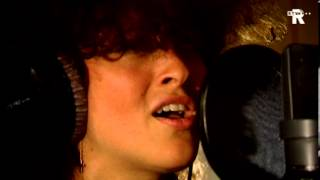 Live Uit Lloyd - Kris Berry - Stick To The Recipe