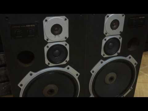 Bán loa pioneer cs 616 liên hệ 0983698887 Bảo Nam Audio