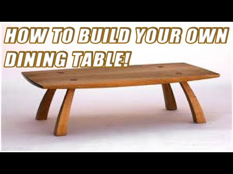 build-your-own-dining-table